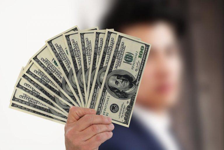 Konstruktywne doradztwo w sprawach dotyczących finansów